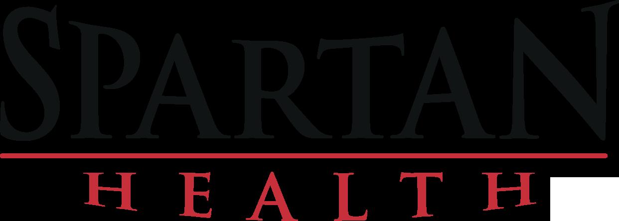 Spartan Health